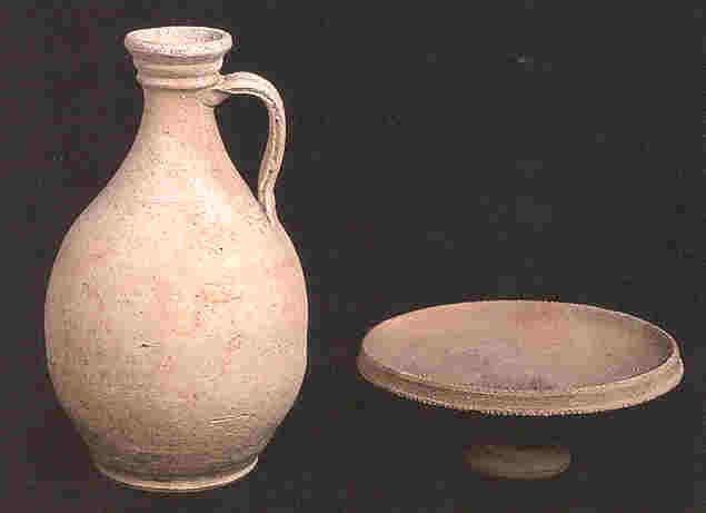 Mnar planta primera - Fotos de ceramica ...